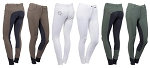Catago Star Full Seat Breeches