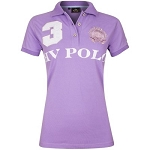 HV Polo Favouritas Polo Shirt