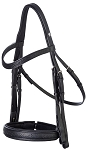 OS Orient Double Bridle - Custom