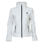 HV Polo Soft-shell Jacket Mea