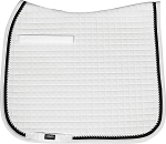 Catago Croco Dressage Saddle Pad