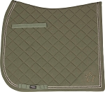Catago Star Dressage Saddle Pad