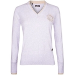 HV Polo Favouritas V-neck Sweater