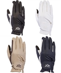 HV Polo Riding Gloves Adamo