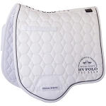HV Polo Pro Dressage Saddle Pad