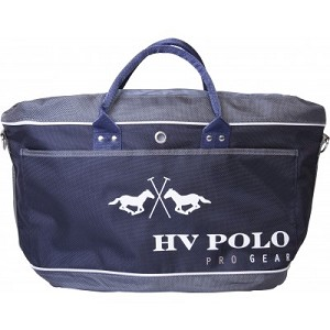 HV Polo Pro Grooming Bag